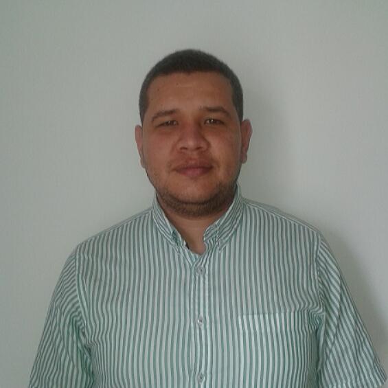 Diego Fernando Blandón 3b852c42db