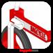 Bagcycle