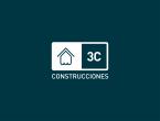 3 construcciónes