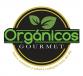Organicos Gourmet