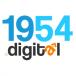 1954 Digital