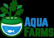 AquaFarms