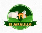 El Jaralillo 4