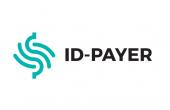 ID Payer