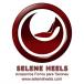 Selene Heels