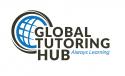 Global Tutoring Hub 2019