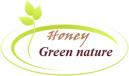 Establishment of a honey