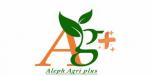 Aleph Agriplus 2019