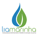 LiaMarinha
