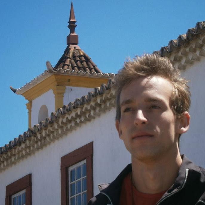 Pedro Henrique do Valle Aguiar